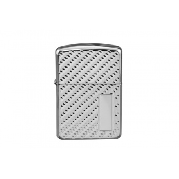 Zapalniczka Zippo Armor High Polish Chrome - ZIP021